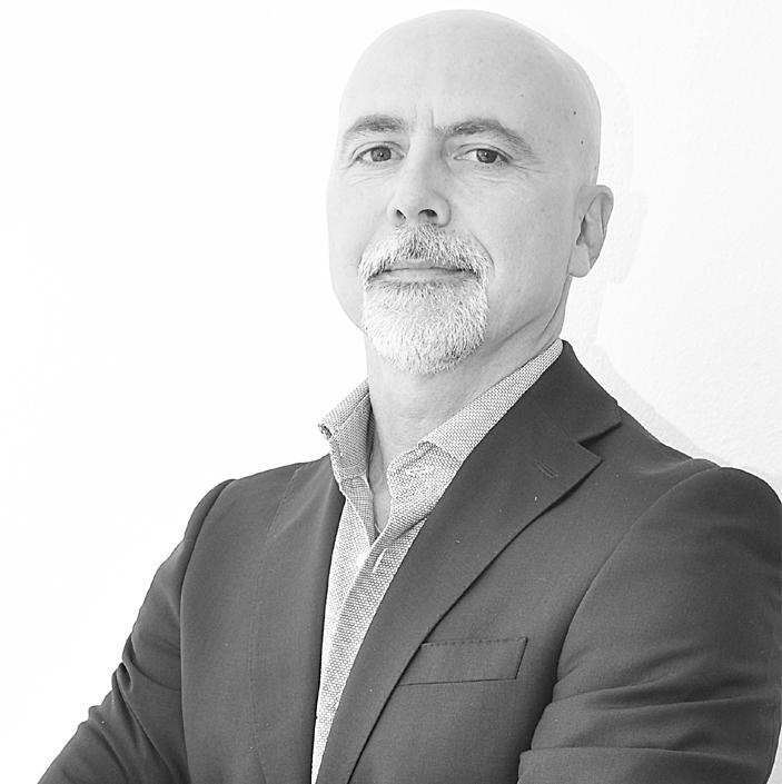 Fabrizio Muselli