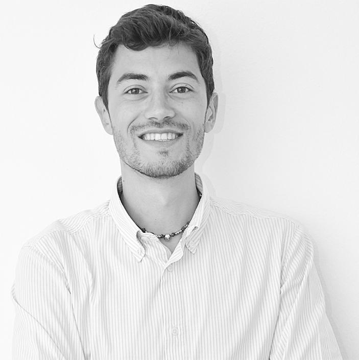 Filippo Bolognesi
