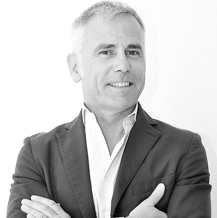 Mauro Muselli