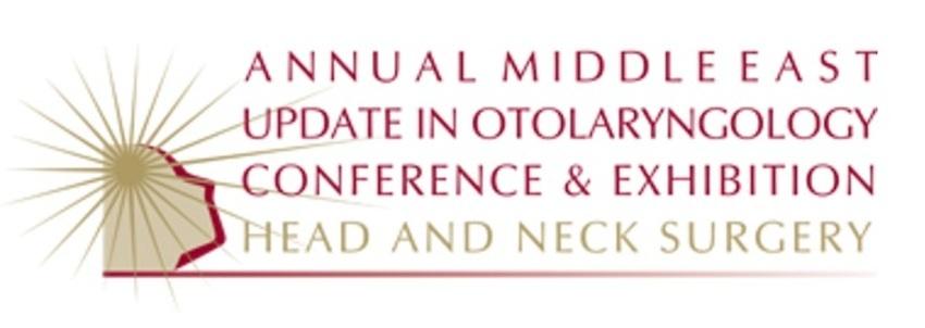 We invite you at ME-OTO 2016