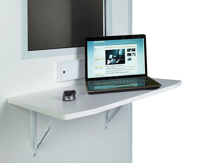 Audiometric room for hearing test Puma Pro30