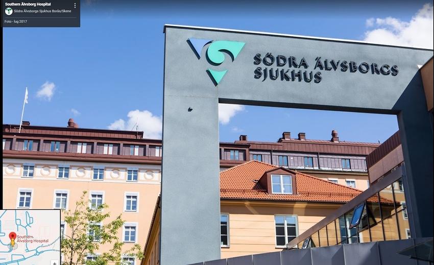 Commenti-positivi-Ingegneria-Clinica-Ospedale-Boras-Svezia-PRO45S2x2